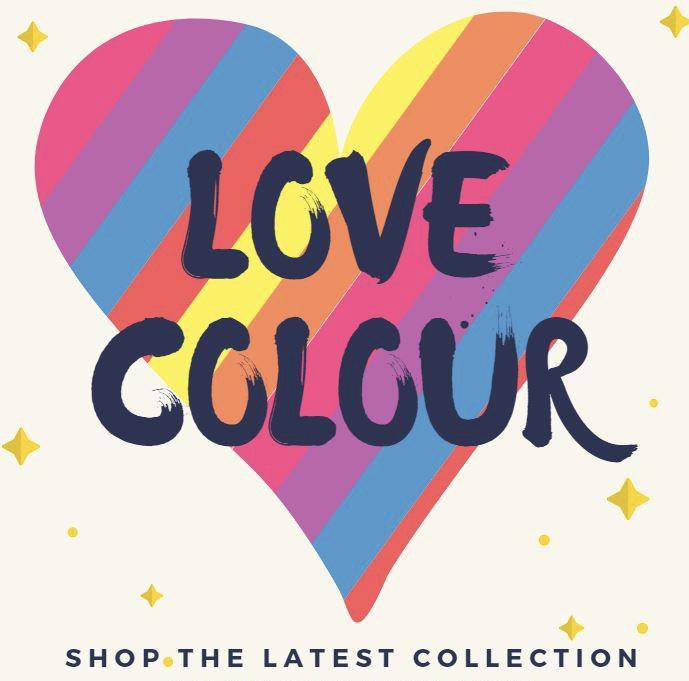 love-colour.jpg