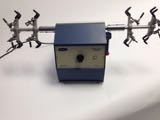 Burrell Scientific Wrist Action™ Model 75 Laboratory Shakers Pre Owned