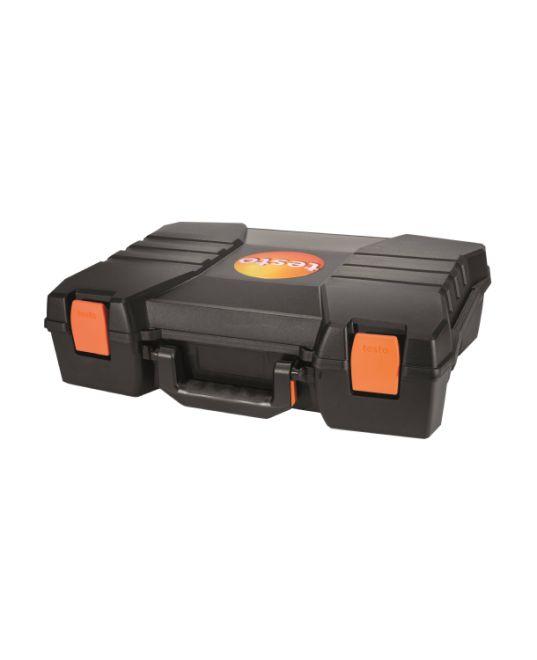 Testo 300 System Case