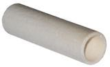 Disposable Finite Filter Element