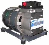 ADI R-Series Single Head Diaphragm Sampling Pump