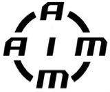 alternate-logo-2-gimp.jpg