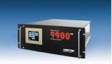 Ametek Model 9900RM SO2 Analyzer