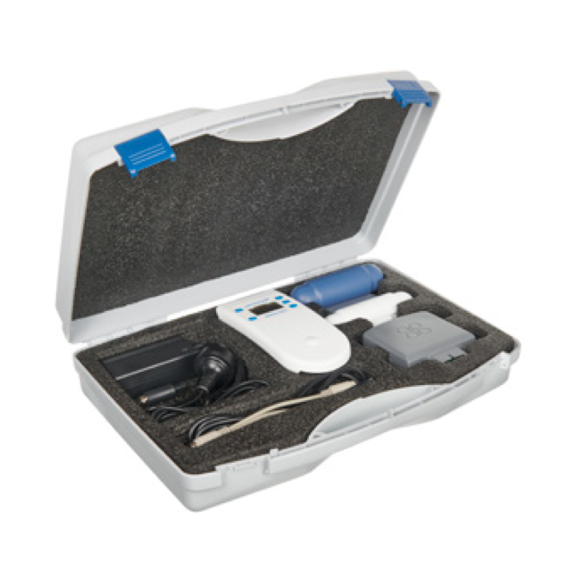 Aeroqual Protective carry case