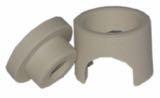 Ceramic Terminal
