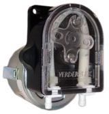Clark M045 Series Peristaltic Pump