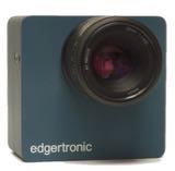 Edgertronic High Speed Camera