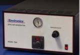 Environics 7000 Zero Air Generator