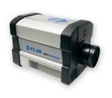 FLIR SC8313 High Speed Infrared Camera