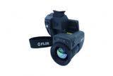 FLIR T1020 Thermal Imaging Camera
