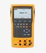 Fluke Model 754 Documenting Process Calibrator