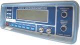 Furness FC0510 Micromanometer
