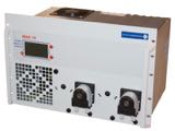 MET-80 Gas Conditioning Module