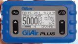 Gilian Gilair Plus STP 5 Personal Air Sampling Pump