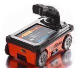 GSSI StructurScan Mini XT
