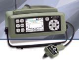 Inficon Hapsite ER Portable GC/MS