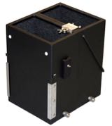 Method 202 Impinger Bucket