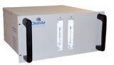 MET-80 Gas Sampling Module