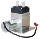 MET-80 GSM Sampling Pump