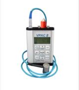 Mistras VPAC II IS - Intrinsically Safe Through-Valve Loss Control Instrument