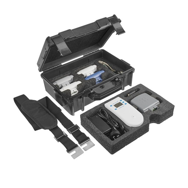 Aeroqual Outdoor Air Quality Test Pro Kit