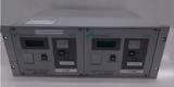 Servomex 1440D O2/CO2 Analyzer