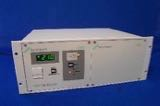 Servomex 1420C O2 Analyzer