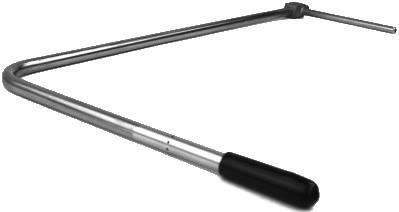 Method 2 Standard Pitot Tube