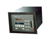 Teledyne 3000PA Oxygen Analyzer