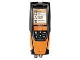 Testo 320 LX Combustion Analyzer