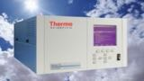 Thermo Model 15i HCl Analyzer