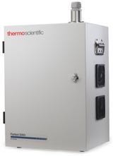 thermo-partisol-2000i.jpg
