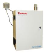Thermo Partisol 2025i Sequential Air Sampler