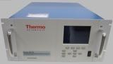 Thermo 46iHL N2O Analyzer