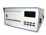 Thermo 42 CLS (Low Source) NOx, NO, NO2 Analyzer