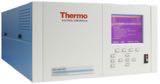 Thermo 42 iLS (Low Source) NOx, NO, NO2 Analyzer