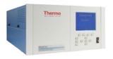 Thermo 51i HT Total Hydrocarbon Analzyer (FID)