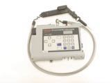Thermo TVA 1000 Portable FID (Foxboro)