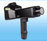 UE Systems Ultraprobe 15000 Touch