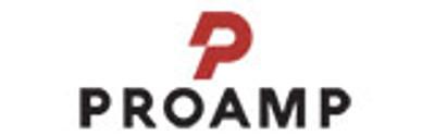 ProAmp
