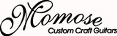 Momose Custom Guitars