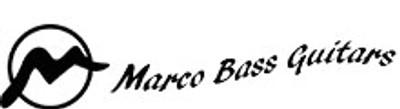 Marco Bass