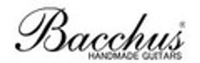 Bacchus Handmade