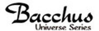 Bacchus Universe
