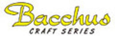 Bacchus Craft