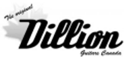 Dillion Guitars Canada
