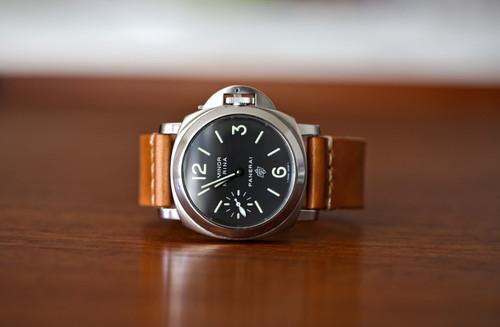 Panerai 005 Watch