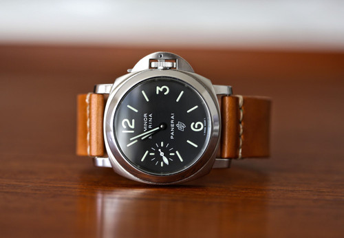 Panerai 005 Watch