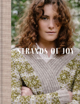 Strands of Joy by Laine