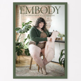 Embody – A Capsule Collection to Knit & Sew